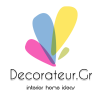 Decorateur.Gr